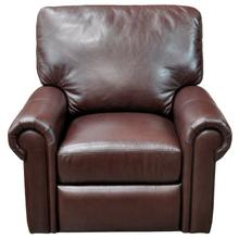 Fairbanks Recliner