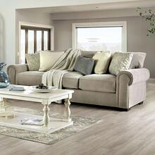 See Details - Osborne Sofa