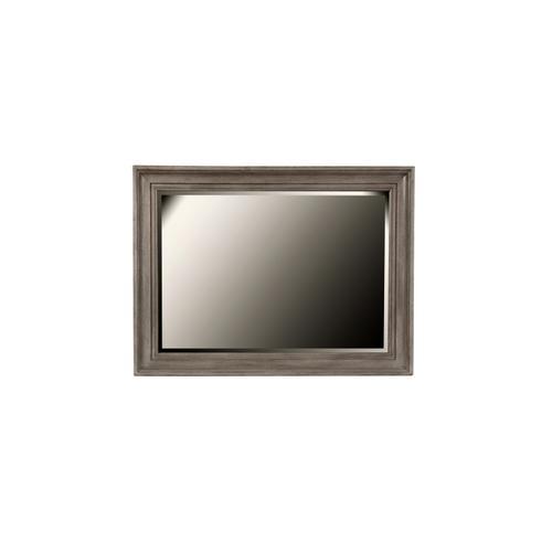 Chatham Park Landscape Dresser Mirror