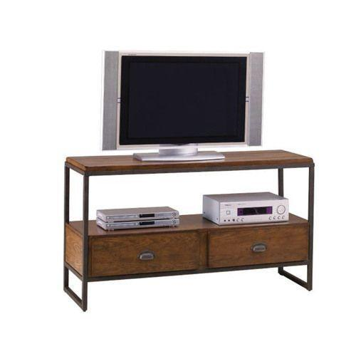 Gallery - Baja Entertainment Console Table