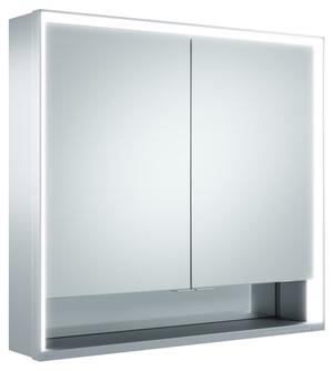 14302 Mirror cabinet Product Image