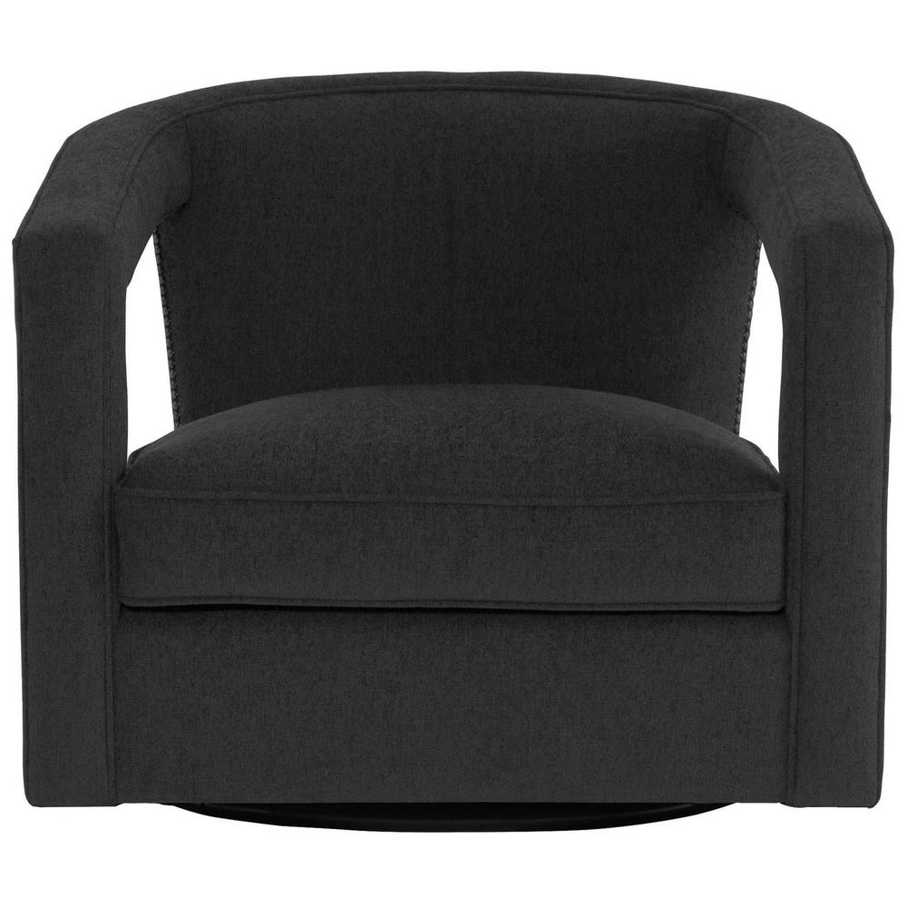 See Details - Alana Swivel Chair