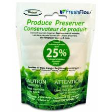 See Details - FreshFlow Produce Preserver Refill - Other