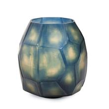View Product - Lucia Glass Vase