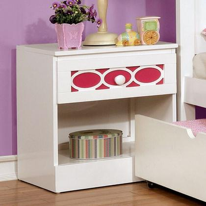 See Details - Cammi Night Stand