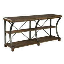 2-4808 Wexford Sofa Table