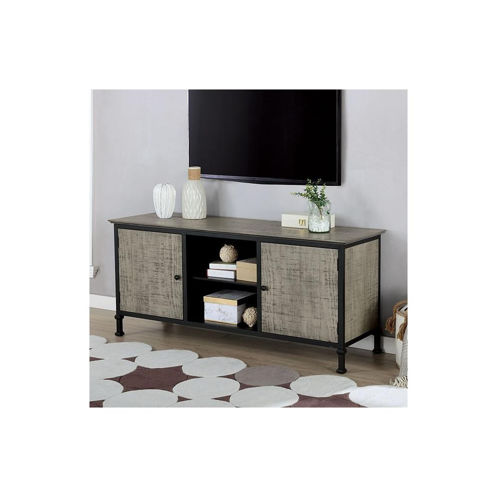 """Briony 60"""" TV Stand"""