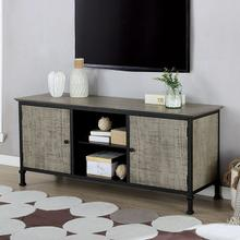 "Briony 60"" TV Stand"