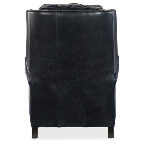 Hooker Furniture - Drake Recliner
