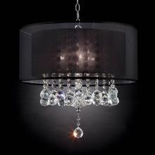See Details - Minn Ceiling Lamp