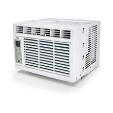 See Details - Arctic King 5,000 BTU Window Air Conditioner