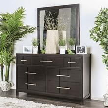 See Details - Berenice Dresser