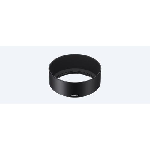 Lens Hood for SAL50F14Z