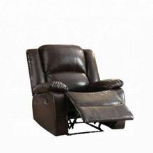 ACME Vita Recliner - 59470 - Espresso PU