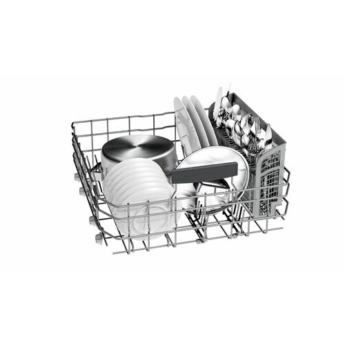 800 Series Dishwasher 24'' XXL SHVM78Z53N
