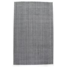 5'x8' Size Adalyn Rug, Charcoal