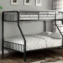 Clement Bunk Bed