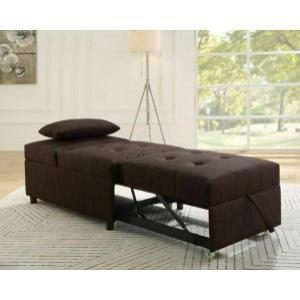 ACME Sofa Bed - 58245