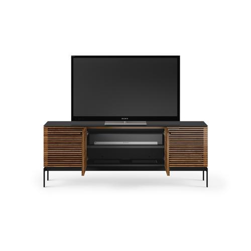 BDI Furniture - Corridor SV 7129 Storage Console in Natural Walnut