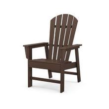 View Product - South Beach Casual Chair in Mahogany