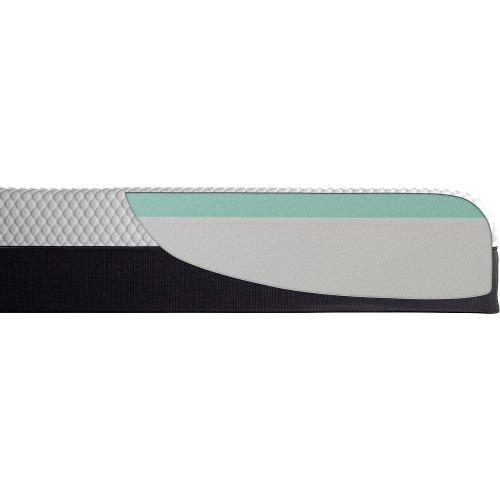 "BeautySleep 8"" Memory Foam - Mattress-In-A-Box - Twin XL"