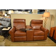 View Product - Brookhurst Recliner