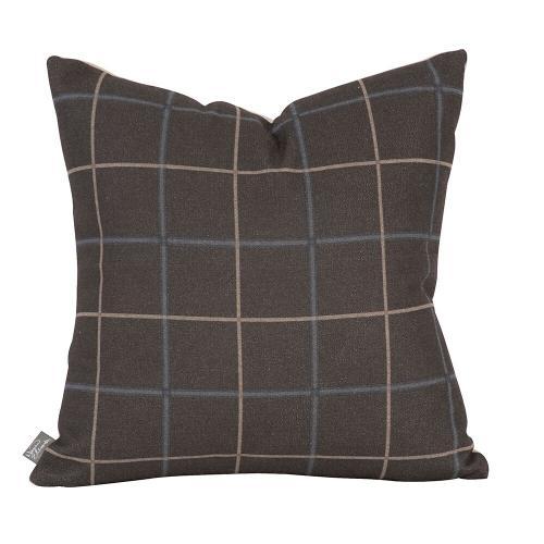 Howard Elliott - Pillow Cover 16