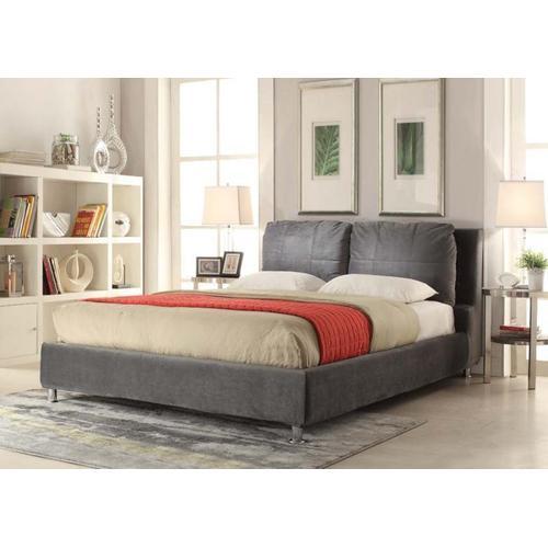 Acme Furniture Inc - Bywilde Ek Bed