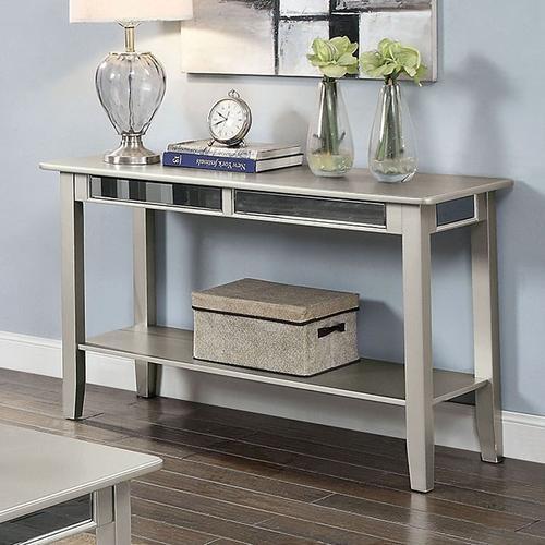 Sofa Table Celestine