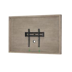 Milano by Rachael Ray Home TV Frame