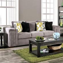 Sofa Bradford