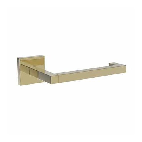 Newport Brass - French Gold - PVD Open Toilet Tissue Holder