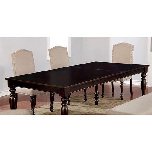 Hilma Dining Table