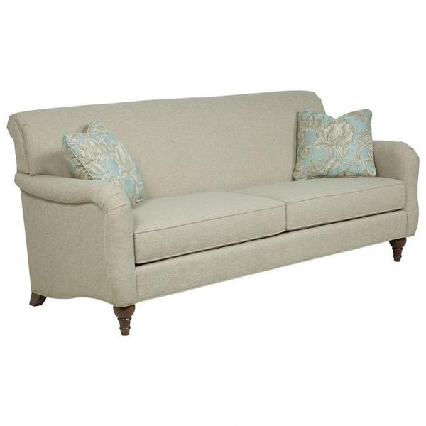 See Details - Ross Sofa