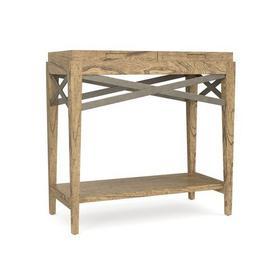 Woodridge Chairside Table