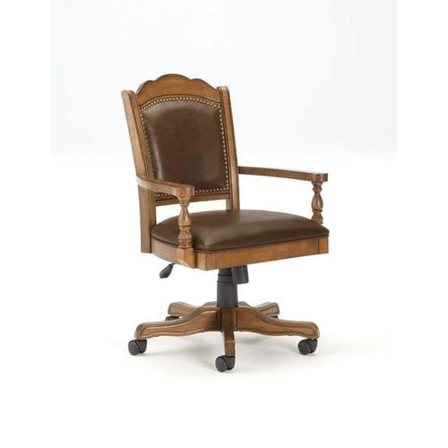 Product Image - Nassau Office/game Chair