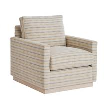 View Product - Meadow View Swivel Chair