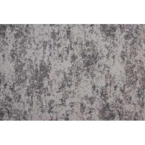 Elegance Abstract Chic Absch Metallic Broadloom Carpet