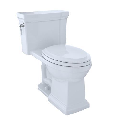 Promenade II One-Piece Toilet - 1.28 GPF - Cotton