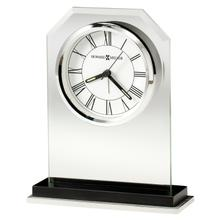 Howard Miller Emerson Table Clock 645785