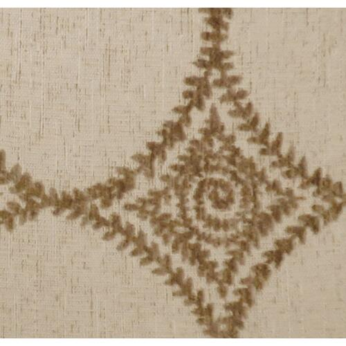 Furniture of America - Riya Pillow (2/Box)