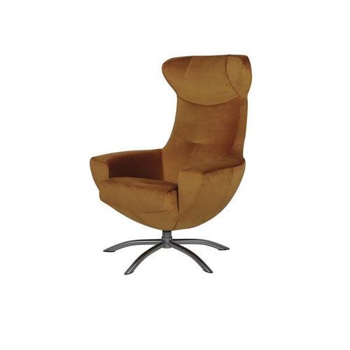 Product Image - Baloo Chair Chair