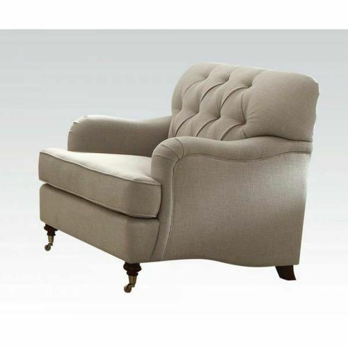 Product Image - Alianza Chair