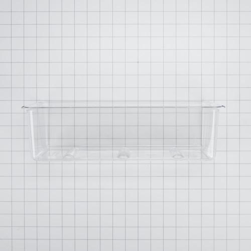 Refrigerator Egg Tray