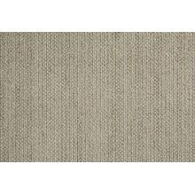 Lustrous Landscape Land Linen Broadloom Carpet
