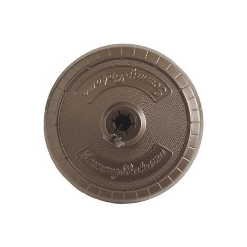 Umbrella Base Extra Ballast Weight (30lbs)