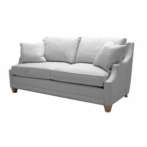 Norwalk Furniture - RENEE