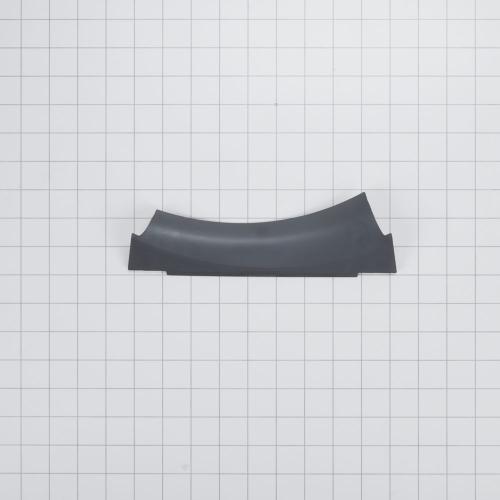 Dryer Door Reversal Kit