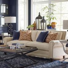 View Product - Harlan Sofa
