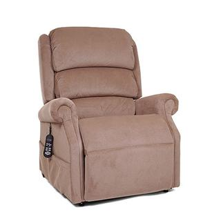 UC570 Large Power Lift Recliner